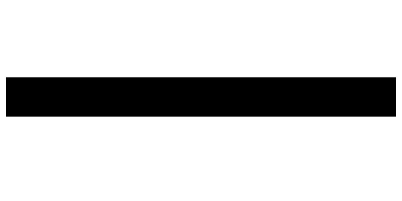 pixelbypixel.nl